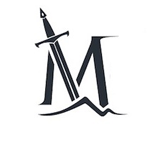 Logo Mélianor