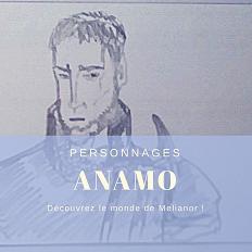 Anamo