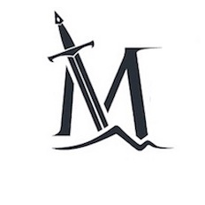 Logo du monde de Mélianor