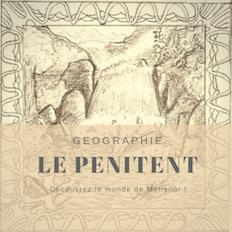 Le fleuve du Pénitent