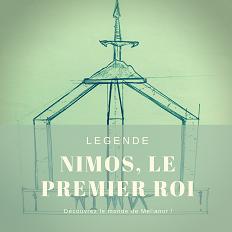 Roi Nimos