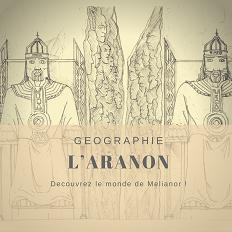 L'Aranon