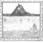 montagne du Mangeur