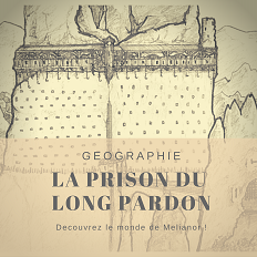 La prison du Long Pardon