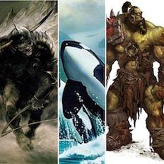 Le problème Orcs