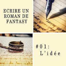 Idée-roman-fantasy