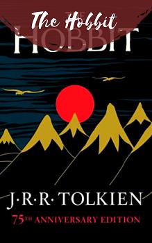 Livre le Hobbit