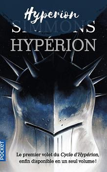 Livre Hyperion