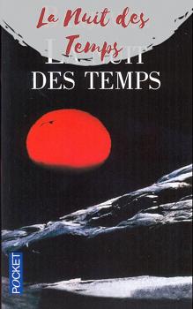 Livre la Nuit des Temps