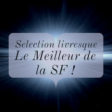 Voyage en Science-Fiction !