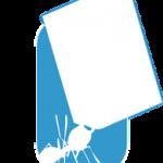 Les conseils d'écriture d'une fourmi !