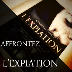 L'Expiation approche !