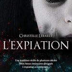 L'Expiation de Christelle Lebailly
