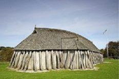 Maison_viking