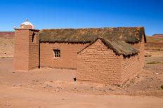 maison terre