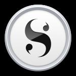 Scrivener le logiciel d'écriture